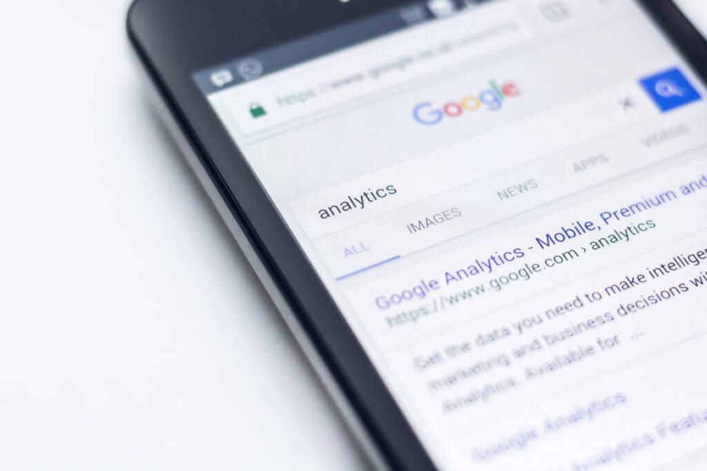 easyRechtssicher-Google-Analytics