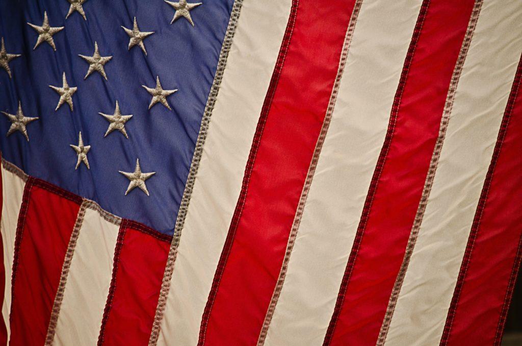 Mail Anbieter USA Newsletter MailChimp AWeber ConvertKit Active Campaign