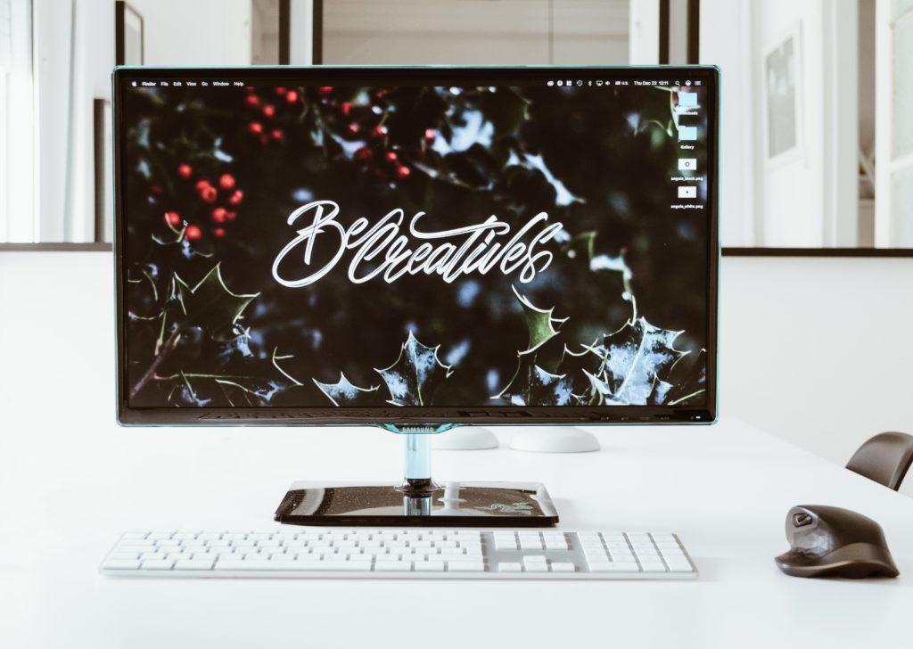 be creative, alles zur Haftung des Webdesigners für rechtliche Fragen