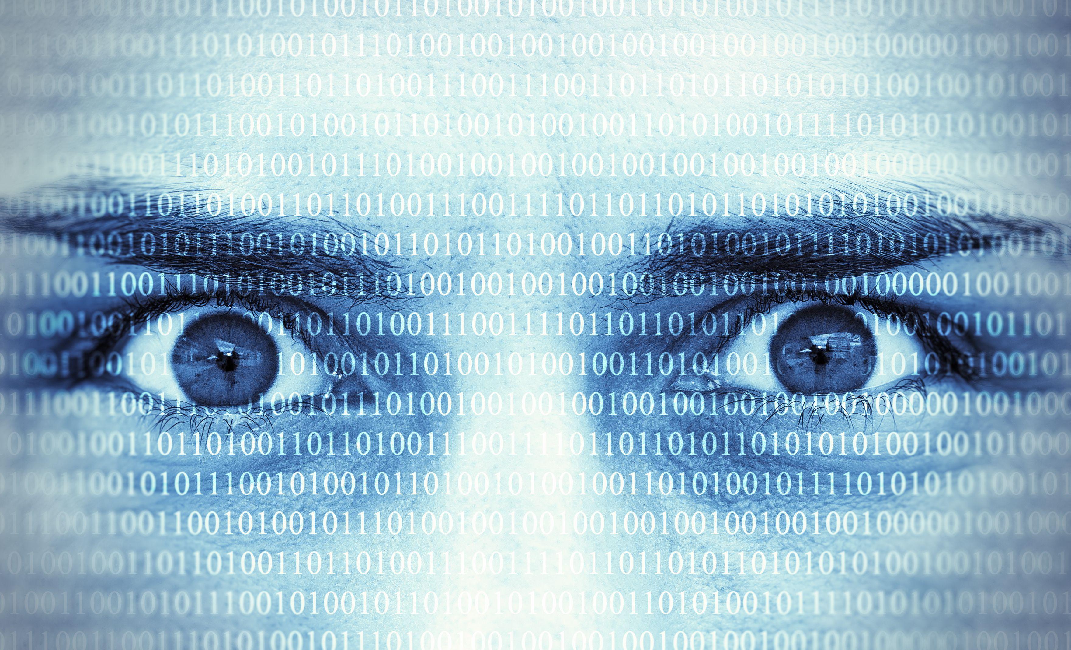 Dsgvo Checkliste 20 Inhalte Für Deine Datenschutzerklärung