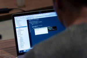 Aktualisierung Datenschutz