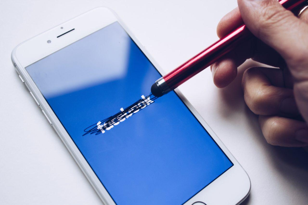 EuGH, Social Media