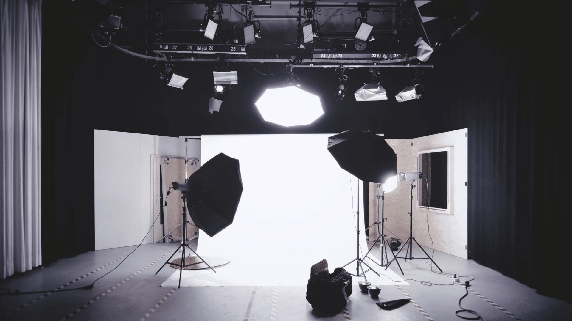 Produktfotos und DSGVO