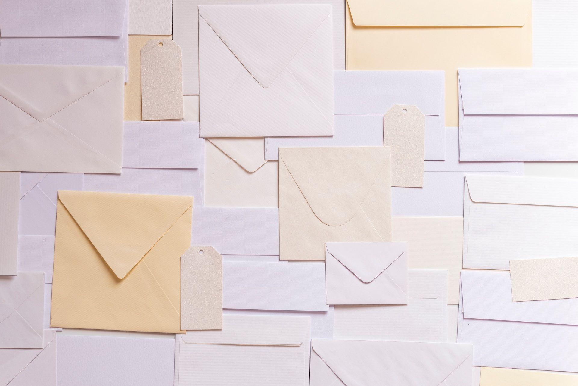 MailerLite Datenschutzerklärung