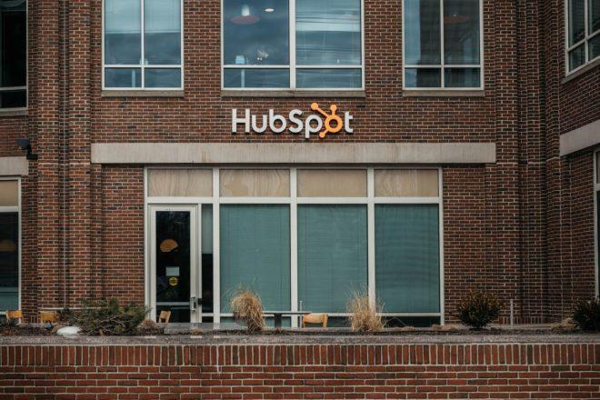 easyRechtssicher-HubSpot-Datenschutzerklärung